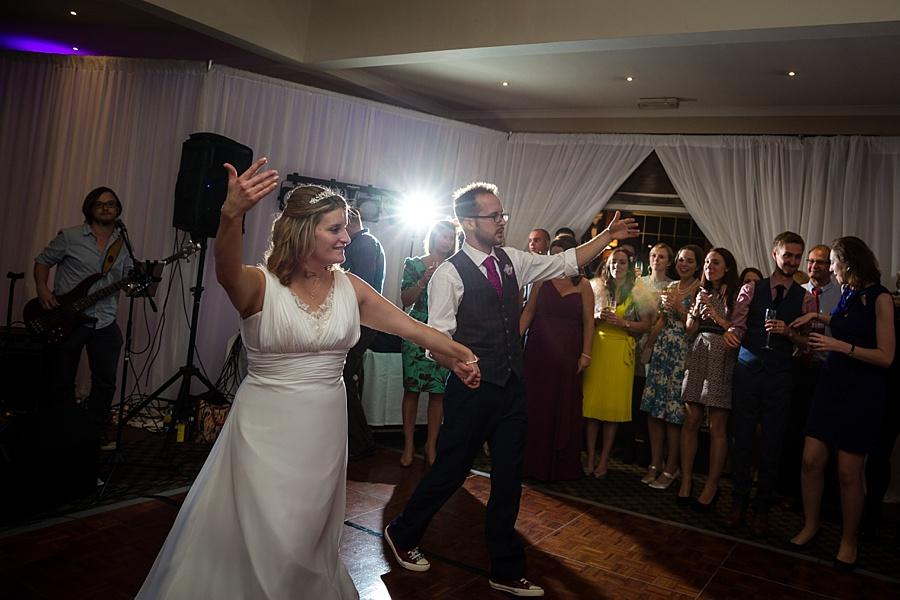 wedding photographer warbrook house-311