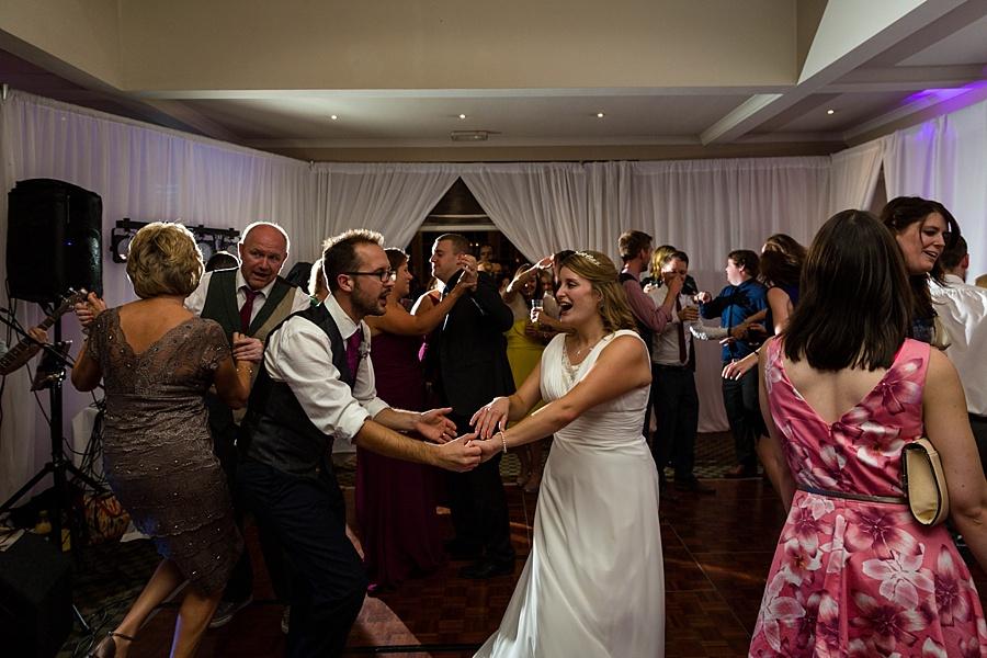 wedding photographer warbrook house-312
