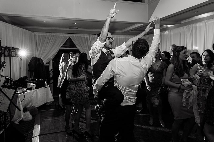 wedding photographer warbrook house-318
