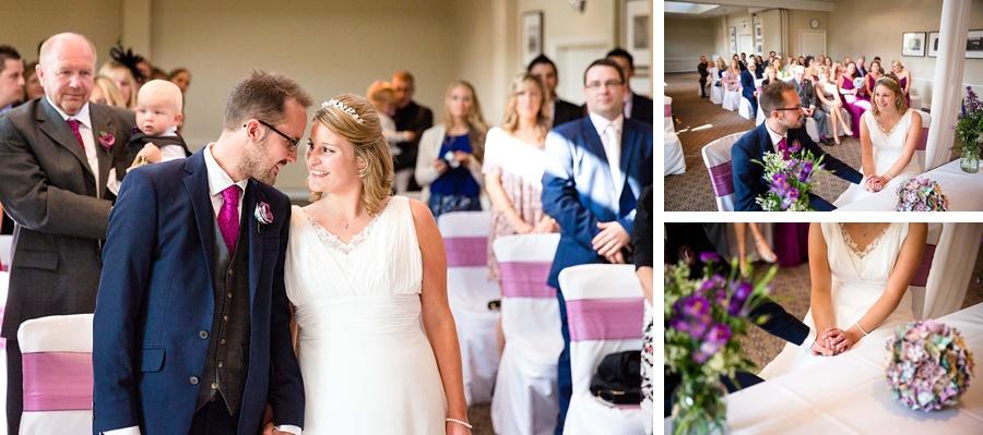 wedding photographer warbrook house-42