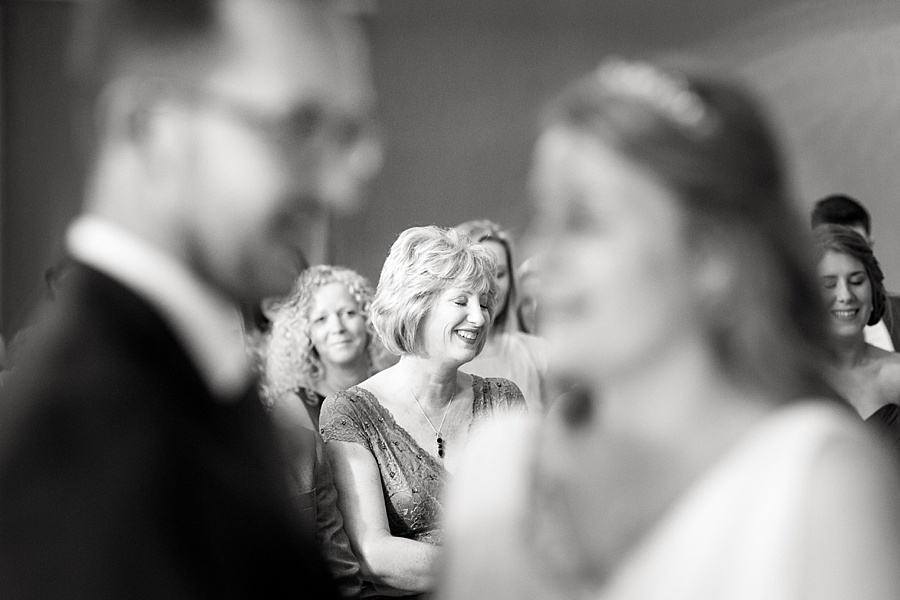 wedding photographer warbrook house-50