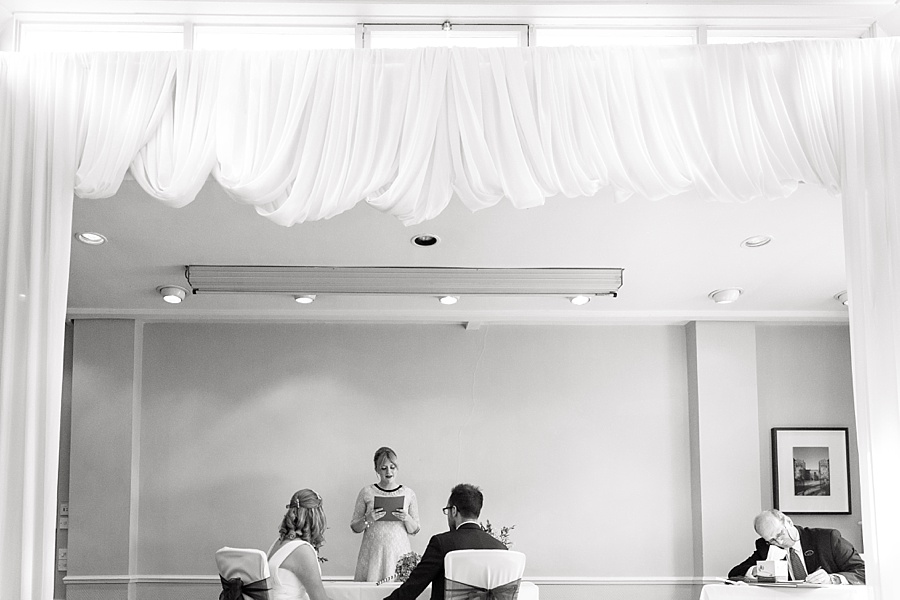 wedding photographer warbrook house-56