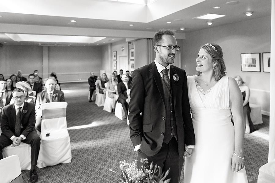 wedding photographer warbrook house-58