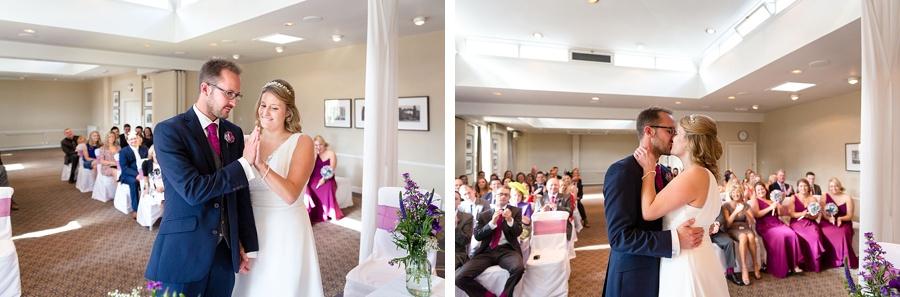 wedding photographer warbrook house-60