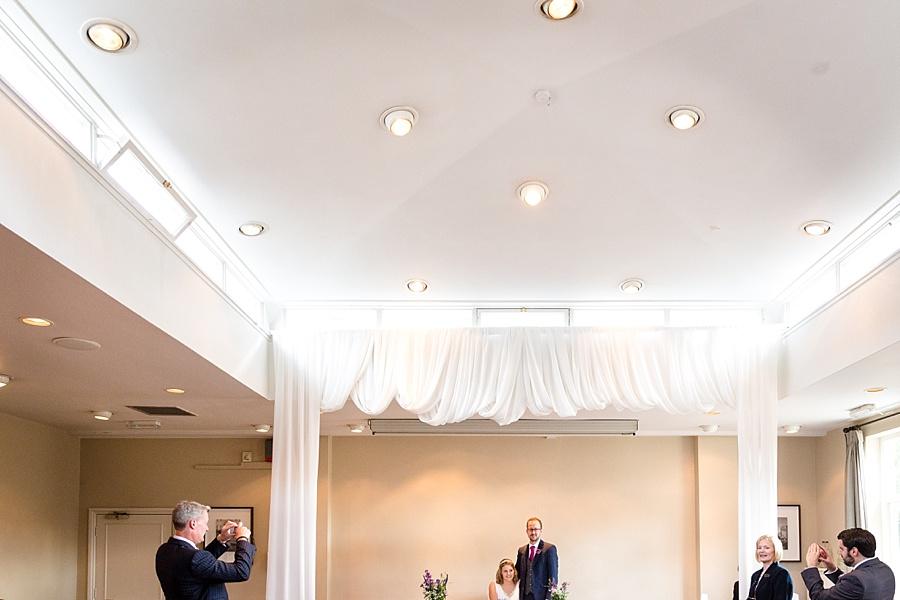 wedding photographer warbrook house-74