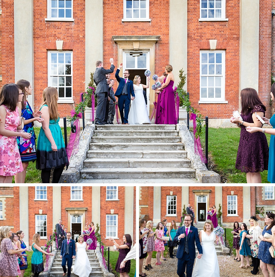 wedding photographer warbrook house-81