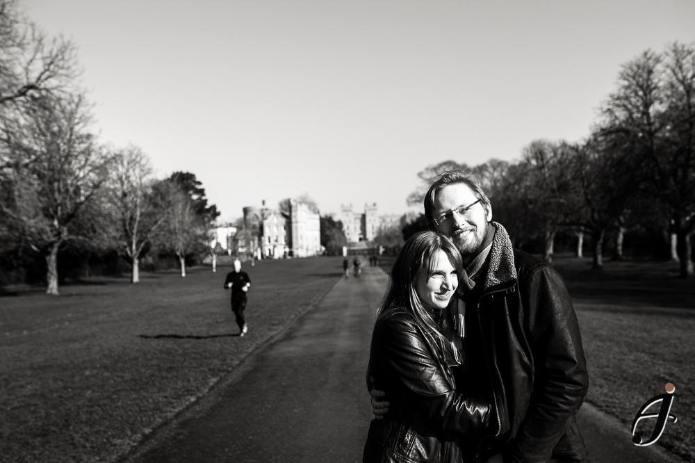 windsor wedding photos-8