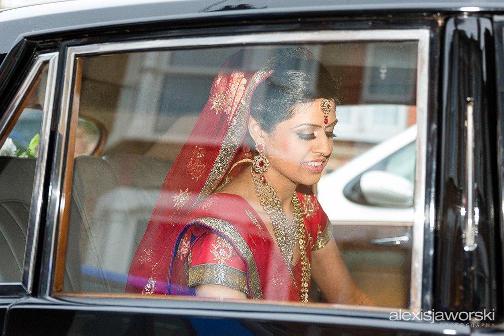 bride_prep_sikh wedding photography london-47