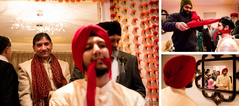 groom_prep_sikh wedding photography london-15