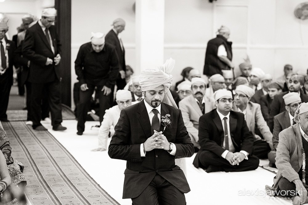 sikh wedding photography london_reception-128