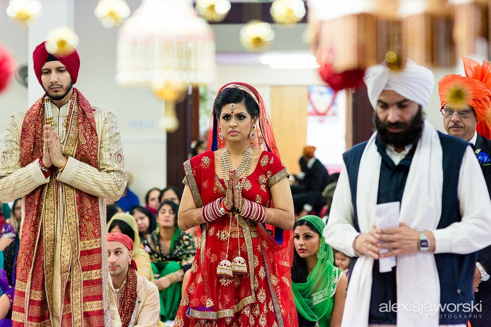 sikh wedding photography london_reception-163