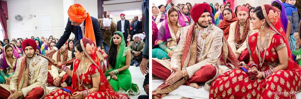 sikh wedding photography london_reception-173