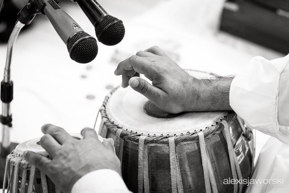 sikh wedding photography london_reception-192