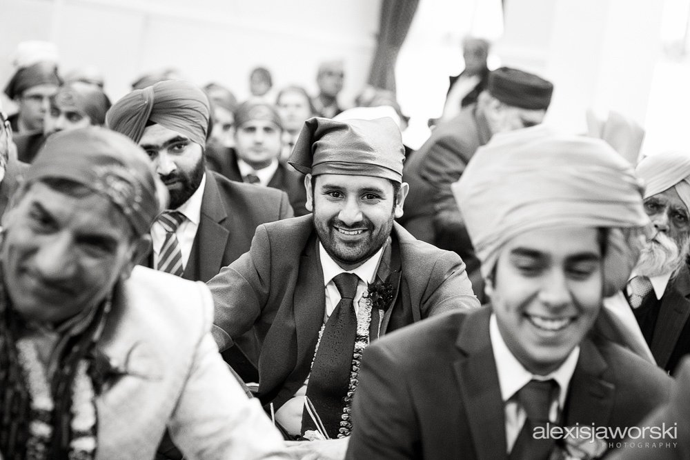 sikh wedding photography london_reception-209