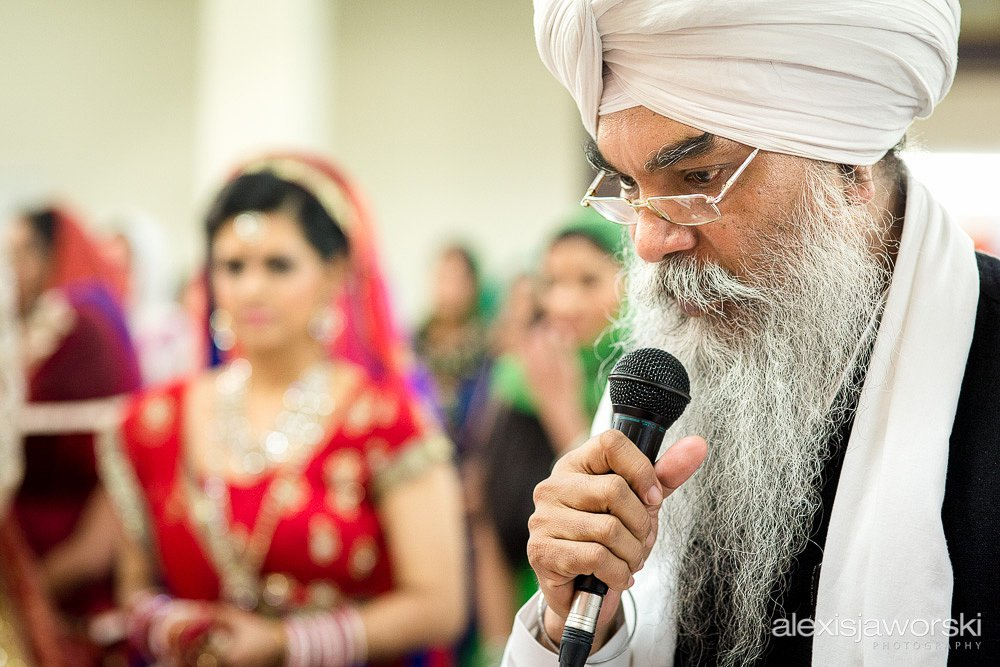 sikh wedding photography london_reception-223