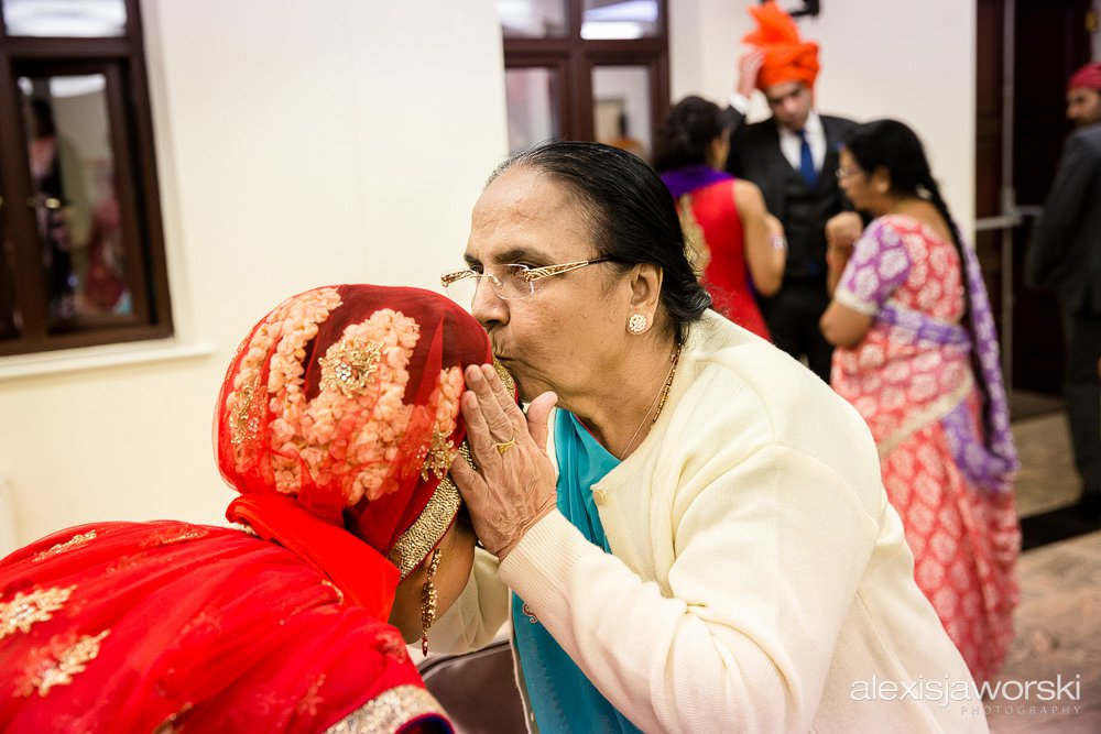 sikh wedding photography london_reception-298