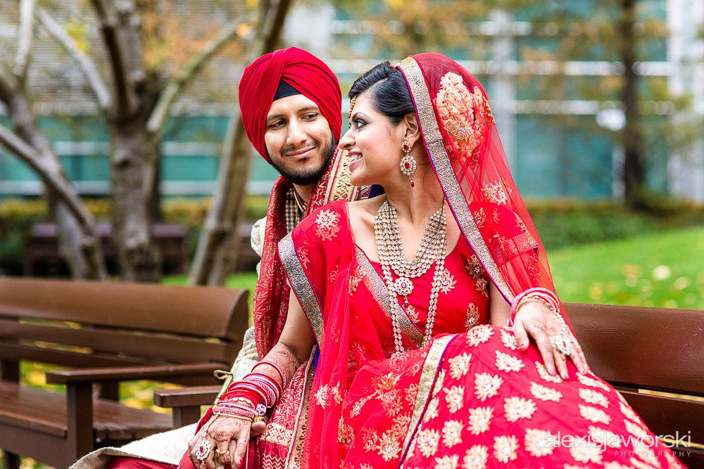 sikh wedding photography london_reception-326