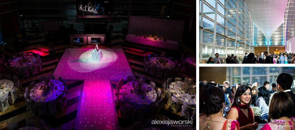 sikh wedding photography london_reception-346