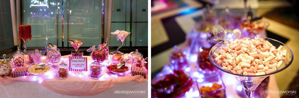 sikh wedding photography london_reception-366