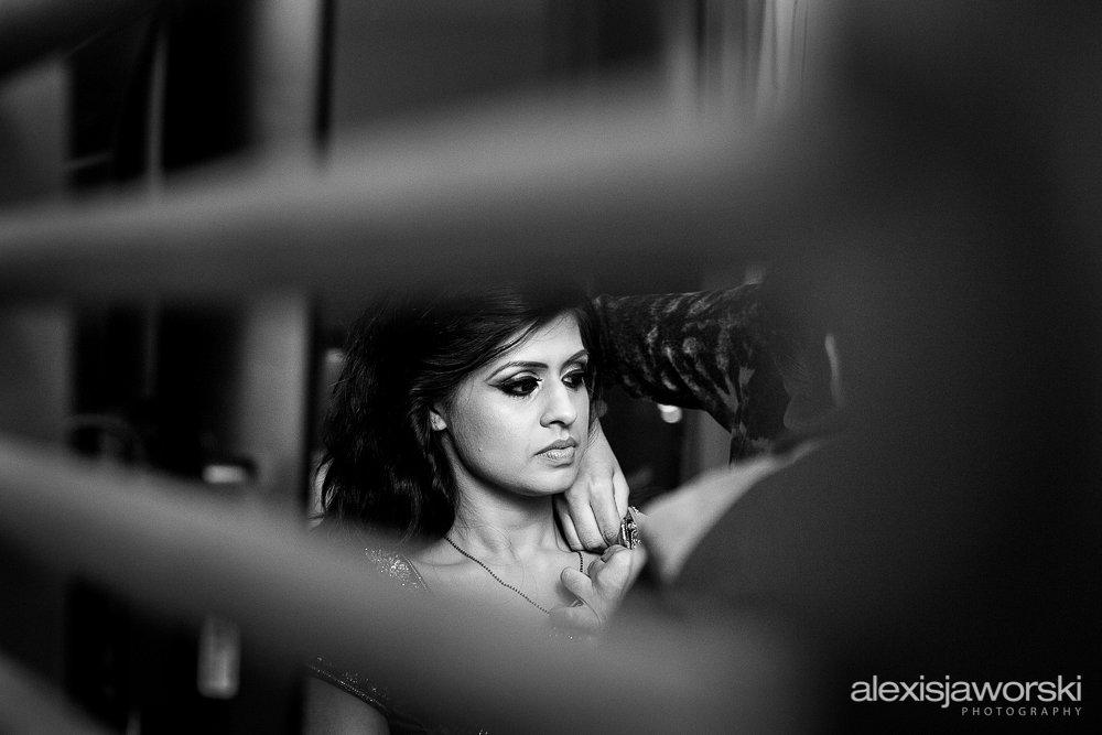 sikh wedding photography london_reception-376