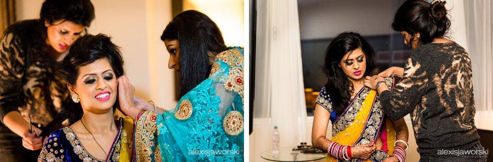 sikh wedding photography london_reception-378