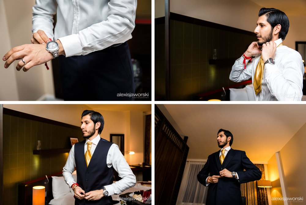 sikh wedding photography london_reception-383