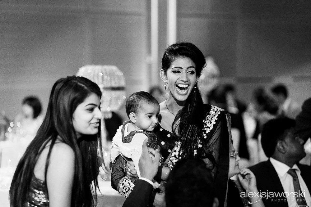 sikh wedding photography london_reception-392