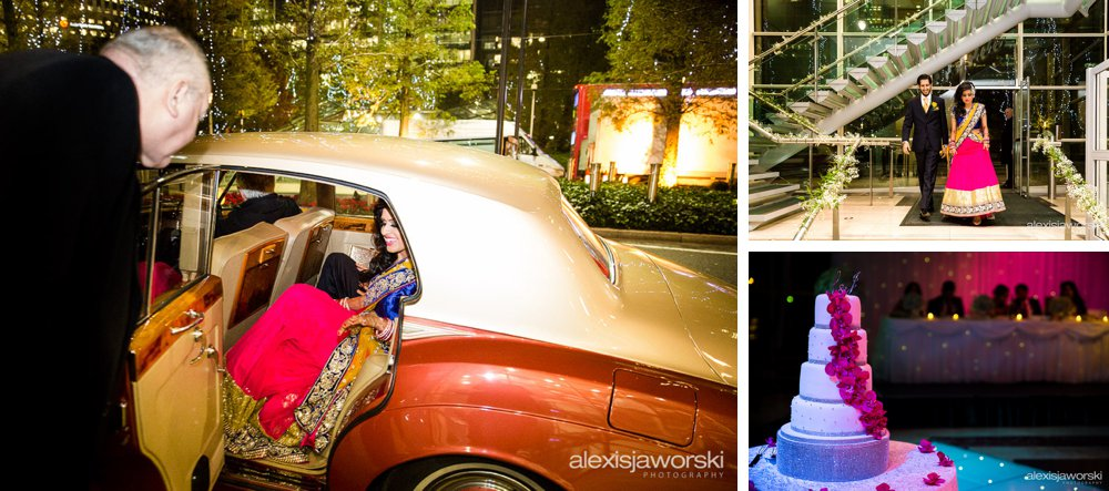sikh wedding photography london_reception-403