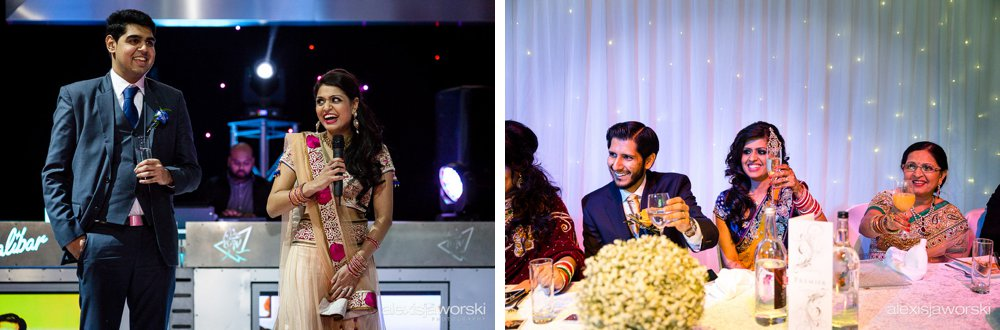 sikh wedding photography london_reception-431