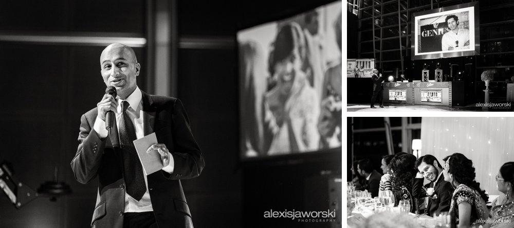 sikh wedding photography london_reception-440