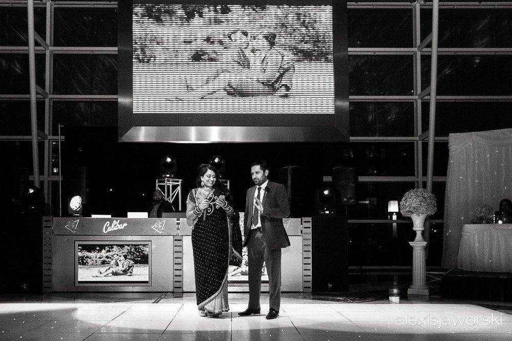 sikh wedding photography london_reception-446