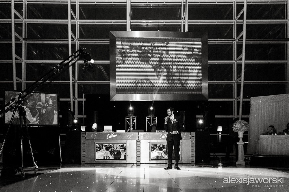 sikh wedding photography london_reception-453