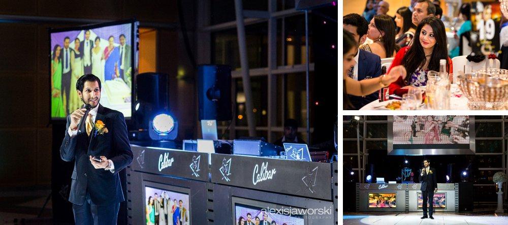 sikh wedding photography london_reception-455