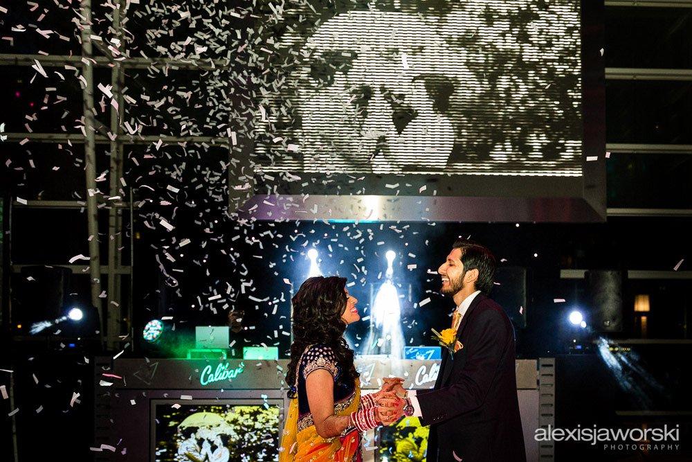 sikh wedding photography london_reception-465