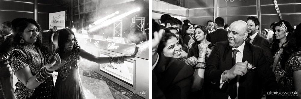 sikh wedding photography london_reception-476