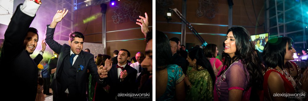 sikh wedding photography london_reception-491