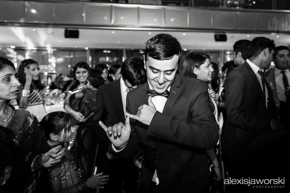sikh wedding photography london_reception-496