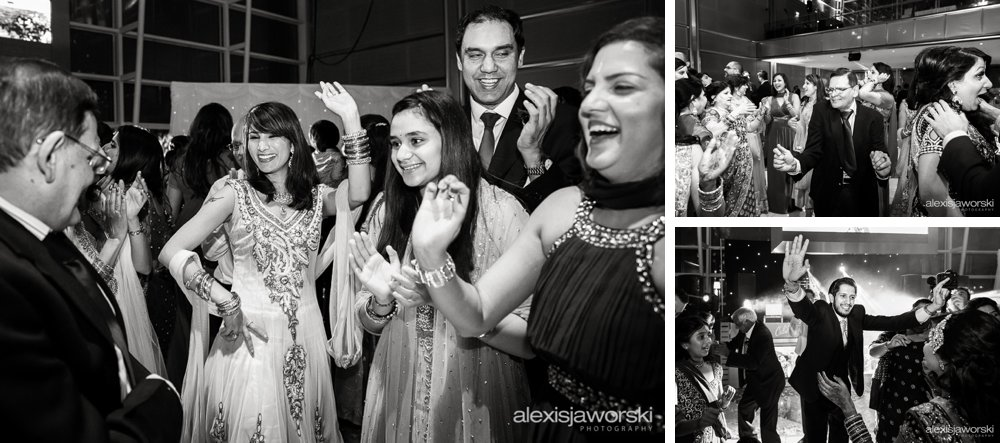 sikh wedding photography london_reception-516