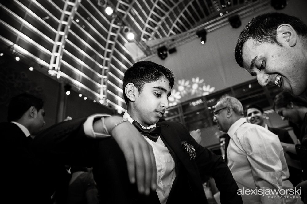 sikh wedding photography london_reception-532