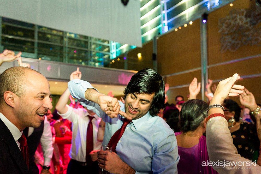 sikh wedding photography london_reception-535