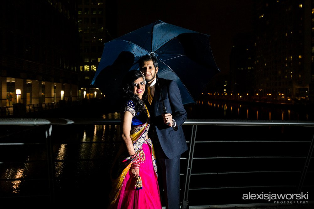 sikh wedding photography london_reception-588