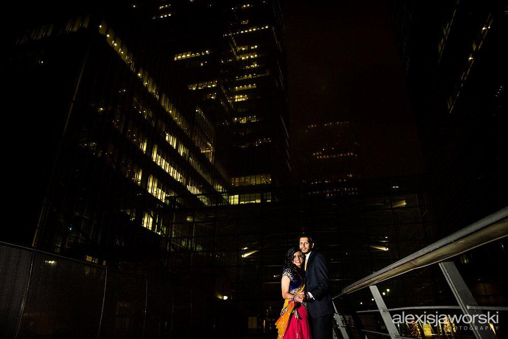 sikh wedding photography london_reception-593