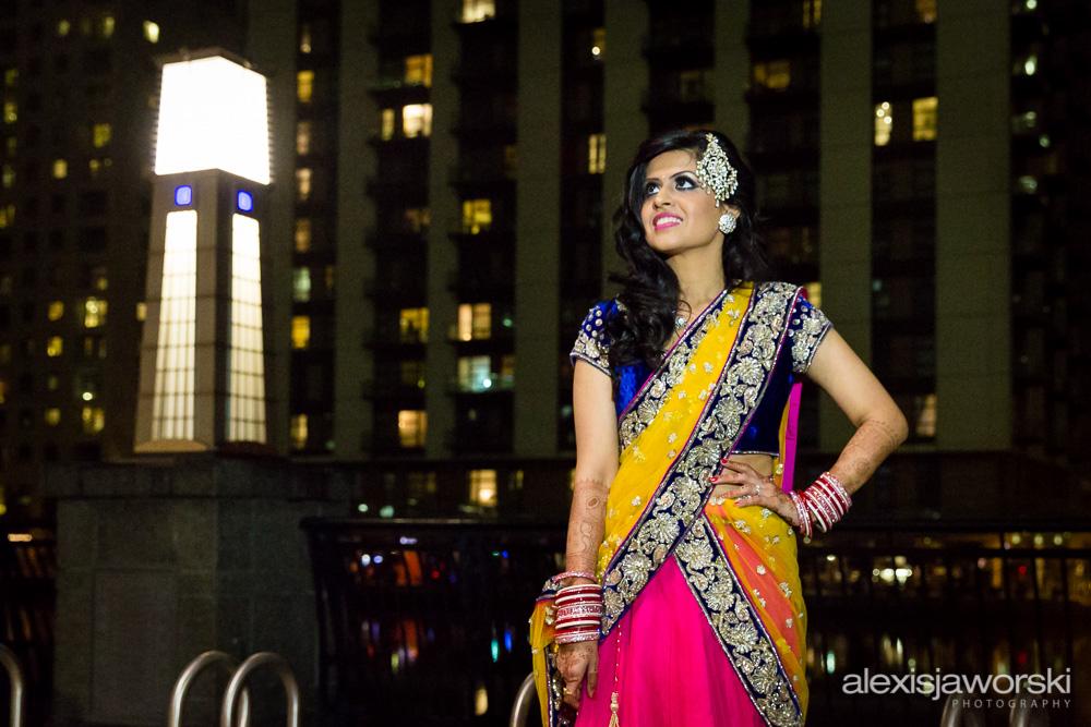 sikh wedding photography london_reception-596