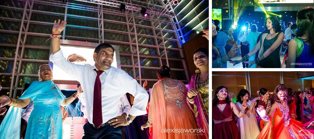 sikh wedding photography london_reception-617