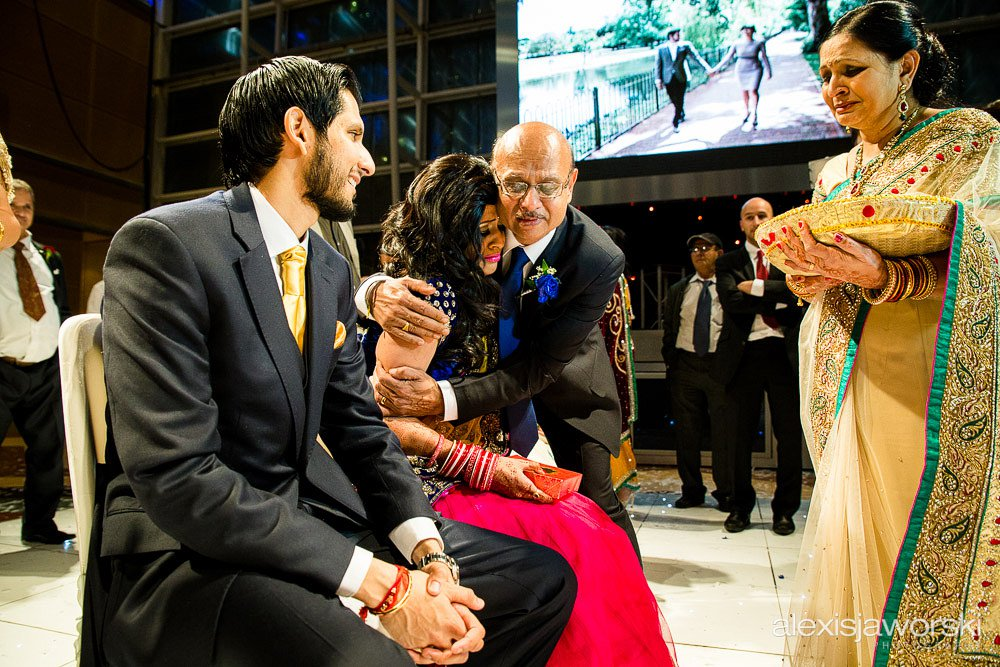 sikh wedding photography london_reception-667