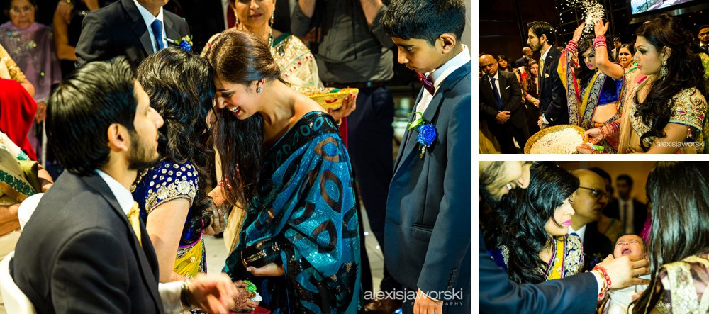 sikh wedding photography london_reception-677