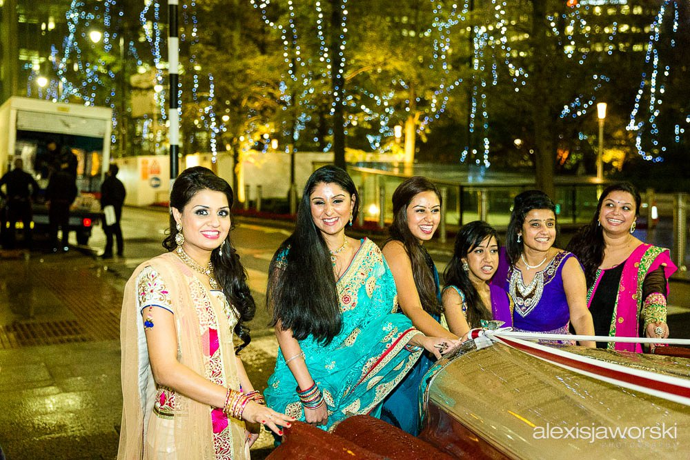 sikh wedding photography london_reception-688