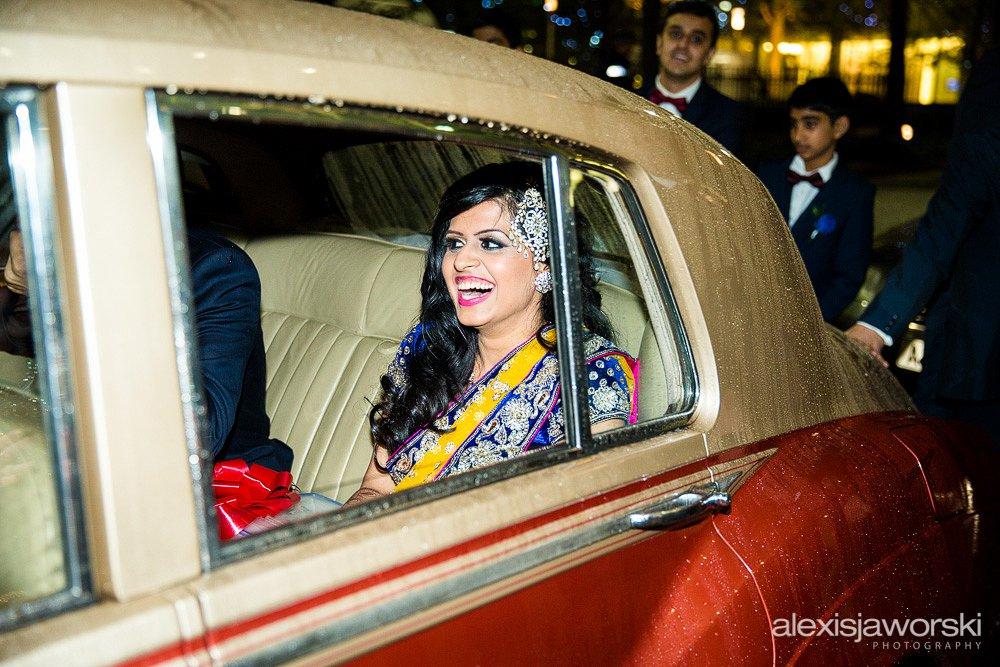 sikh wedding photography london_reception-689