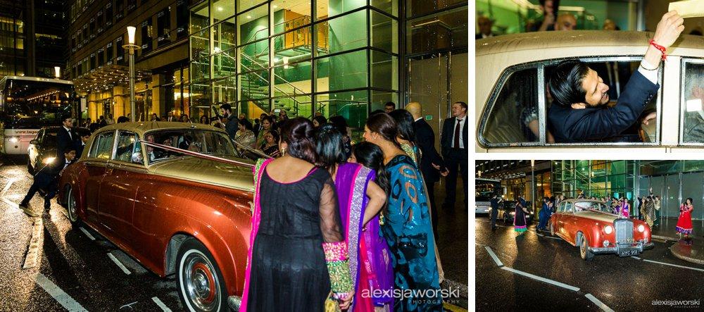 sikh wedding photography london_reception-692