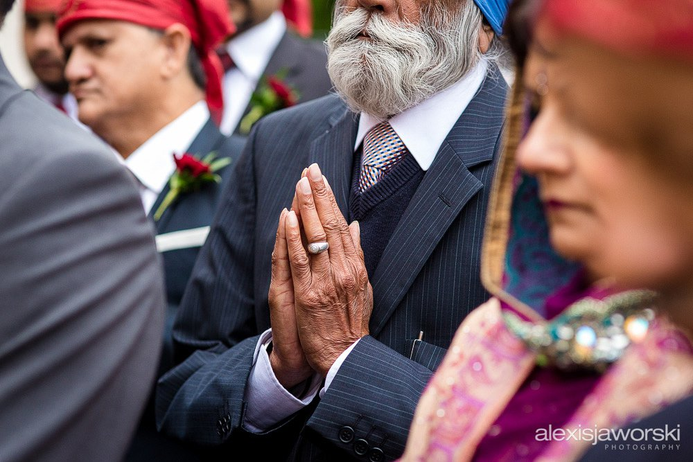 sikh wedding photography london_reception-80